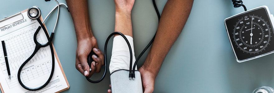 contre-visite médicale